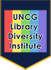 Library Diversity Institute