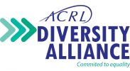 diversity alliance-logo